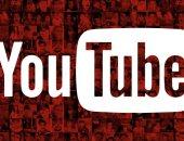 يوتيوب يعين موظفين جدد لمساعدة السياسيين على الموقع
