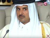 تعرف على أبرز خسائر قطر خلال العامين الماضيين من المقاطعة العربية