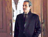 أحمد عبد العزيز يصحح تاريخ ميلاده على مواقع الإنترنت