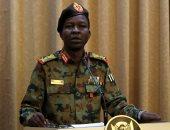 المجلس العسكرى السودانى: السلام والإعمار على رأس أولويات المرحلة الانتقالية