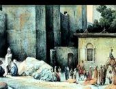 حدث فى رمضان.. الخليفة الفاطمى الحاكم بأمر الله المنصور يتولى حكم مصر