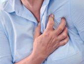 صحيفة بريطانية تحذر: التشخيص الخاطئ لمعرفة علامات قصور القلب يؤدى للوفاة