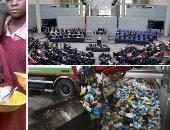 تقرير الأمن الغذائى العالمى 2020: توقعات بـمعاناة 132 مليون شخص من الجوع بسبب كورونا