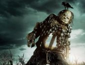 أول ملامح لفيلم الرعب Scary Stories To Tell In The Dark
