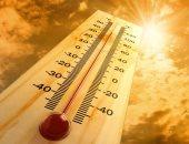 منظمة الأرصاد العالمية: الأرض سجلت أعلى درجات حرارة على الإطلاق فى يونيو