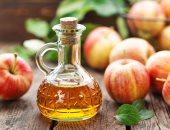 6 استخدامات طبية لخل التفاح أبرزها علاج حروق الشمس