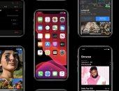 محللون: مبيعات أيفون 2019 قد تكون مخيبة للآمال