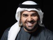 حسين الجسمى مهنئا أبناء الشيخ محمد بن راشد: مبروك يا فرسان العلياء