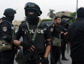 مصرع 16 نزيلا جراء اندلاع أعمال شغب بمركز احتجاز فى هندوراس
