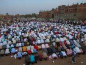 العيد فى مصر.. تجارة وثقافة وتاريخ للمصريين