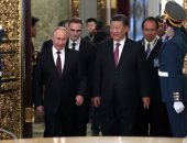 روسيا والصين تؤكدان وقوفهما ضد التدخل العسكرى فى فنزويلا