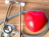 اكتشفه مبكرا.. 11 علامة تنذرك بإصابتك بأمراض القلب القاتل الأول فى العالم