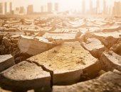 الحضارة الإنسانية ستنتهى عام 2050.. خبراء يضعون أسوأ سيناريو لتغير المناخ