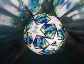 شاهد كرة دوري أبطال أوروبا فى الموسم الجديد