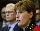 رغم عدم وجود سفراء فى البلدين.. كندا تؤكد استمرار العلاقات الدبلوماسية مع الصين