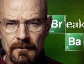 """الإندبندنت: """"ولد الغلابة"""" اقتباس حرفى من Breaking Bad"""