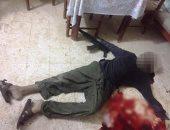 فيديو.. الداخلية تثأر لشهداء كمين العريش وتعلن مقتل 14 إرهابيا بعد تتبع مسار المنفذين