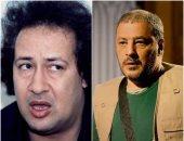 تعرف على العلاقة الأسرية بين الراحل محمد نجم والفنان عمرو عبد الجليل