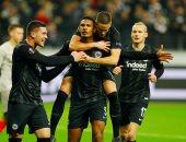 مانشستر يونايتد يحضر بديل لوكاكو من الدوري الألماني