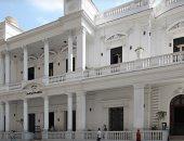 تعرف على الفعاليات والعروض المسرحية بمركز الإبداع بالإسكندرية خلال يونيو