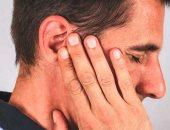 علماء يكشفون وظيفة جسم غريب فى أعماق الأذن