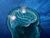 خوذة لقراء الأفكار تتحكم فى الروبوتات عن بعد وتمكن ضعاف البصر من الرؤية