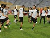 مشاهدة مباراة مصر وتنزانيا بث مباشر استعدادا لأمم أفريقيا