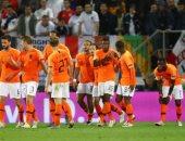 هولندا تبحث عن ريمونتادا تاريخية ضد البرتغال فى دوري امم اوروبا