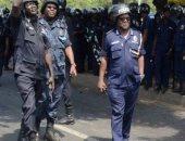 غانا تؤكد اختطاف اثنين من الكنديين فى مدينة كوماسى