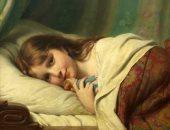 6 علامات تشير لمعاناة طفلك من اضطرابات النوم.. منها الكوابيس