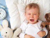 سنة أولى مامى.. اعرفى ازاى تتغلبى على نوبات الإمساك عند الأطفال بخطوات بسيطة