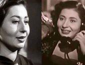 تعرف على شريرة السينما المصرية فى الخمسينات