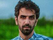 السلطات الإيرانية تعتقل إيران شاعرا بتهمة التأليب ضد النظام