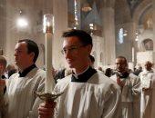 الكنيسة الكاثوليكية الأمريكية تقرر حرمان نائبين لتأييدهما للإجهاض