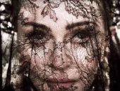 """فيديو.. بدون سابق إعلان مادونا تطلق كليبها الجديد """"Dark Ballet"""""""