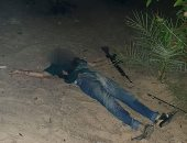 الداخلية تواصل الثأر لشهداء كمين العريش وتقضى على 8 إرهابيين