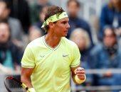 نادال يرفض تعديل نظام بطولات الجراند سلام في التنس