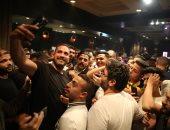 الباشا يكتسح.. 34 مليون جنيه إيرادات فيلم كازابلانكا فى أول أسبوع عرض