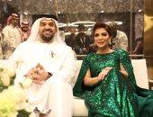 صور 13 مطربًا ومطربة يقودون حفلات العيد في السعودية