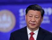 توقيع 84 وثيقة بـ20.8 مليار دولار بالمعرض الاقتصادى والتجارى الصينى الأفريقي