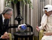 وزير خارجية تايلاند يشيد بالتوجهات الاقتصادية البحرينية لتعزيز الاستثمارات