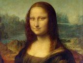 نسخة سويسرية من موناليزا تثير الجدل.. نزاع قضائى حول الملكية وخلاف حول راسمها