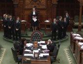 المحافظون يواصلون التقدم فى استطلاعات الرأى قبل الإنتخابات الكندية