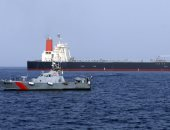 تحقيقات الهجوم على سفن بالفجيرة ترجح تورط دولة وليس جهة معزولة