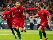 البرتغال ضد هولندا.. رونالدو يقود هجوم برازيل أوروبا بنهائى كأس الأمم الأوروبية
