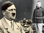 """فى ذكرى ميلاده.. هل كان والد هتلر سبب """"عقدة"""" الفوهرر الألمانى"""