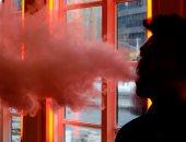 فرض قواعد جديدة لإعلانات السجائر الالكترونية على فيس بوك وانستجرام