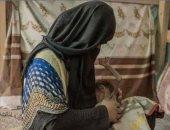 """جرائم الحوثيين باليمن.. منظمة حقوقية تكشف: 20560 انتهاكاً بحق أبناء قبائل حجور.. حرق وقتل وتهجير.. الميليشيا تعرقل عمل المنظمات الإغاثية وأهالى """"الجوف"""" يستغيثون"""