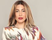 """يارا تتعاون مع الموزع Jezo في أغنية جديدة بعنوان"""" إرتكبت"""""""