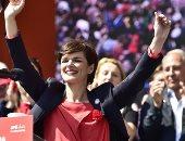 الحزب الاشتراكى النمساوى ينهى الجدل حول رئاسته ويستعد للانتخابات البرلمانية
